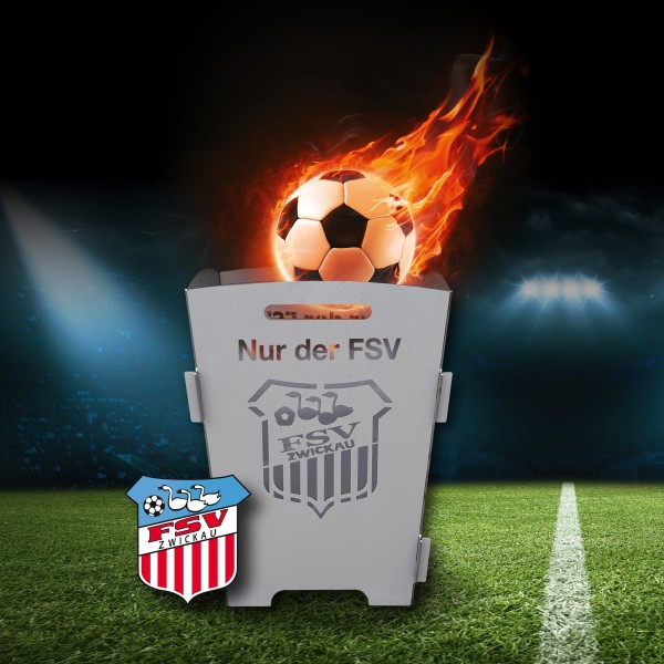 "hotPOT ""FSV Zwickau"""